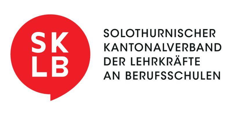 SKLBerufsschulen-Logo