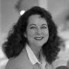 Dr. iur. Corinne Saner