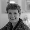 Susanna Christen Muralt